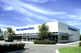 The Container Store opens in Tampa
