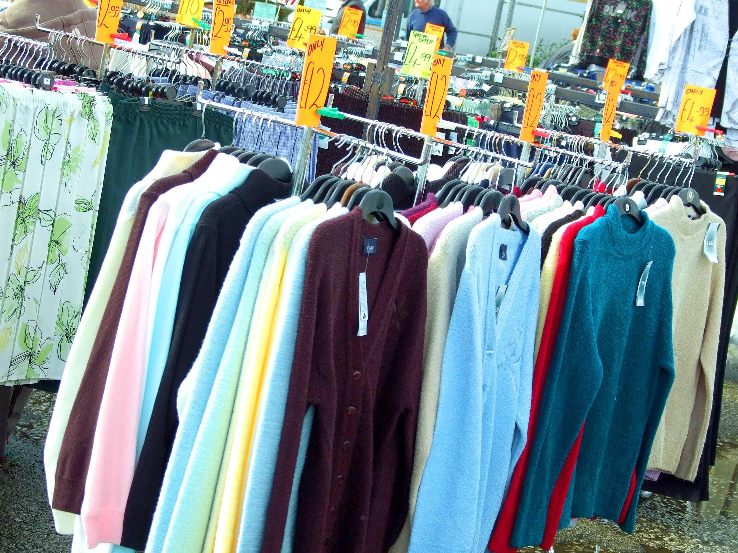купить зеленую блузку