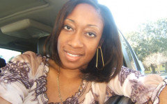 Marissa Alexander 's retrial: Will justice be served?