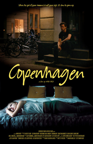 Movie review: Copenhagen