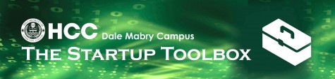 HCC introduces Startup Toolbox series