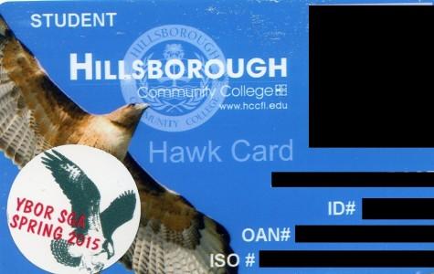 Ybor campus adopts Hawk Verify system
