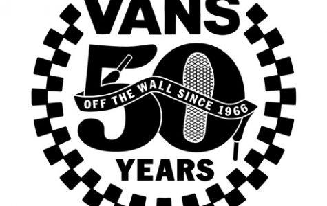 """Vans: 50 Years of """"Off The Wall"""""""