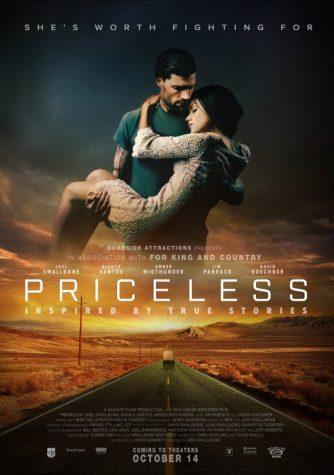 Priceless Movie Review