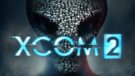 XCOM 2: The future of gaming
