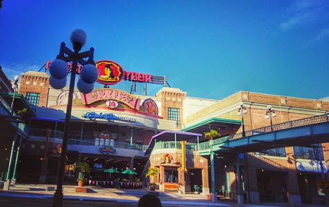 Discover the history of Ybor