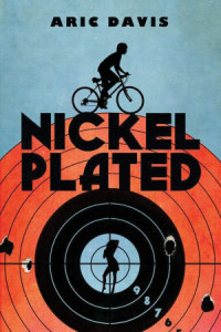 Book review: Nickel Plated