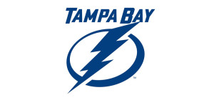 Lock out is over, let's go Lightning!