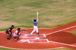 Tampa Bay Rays season review