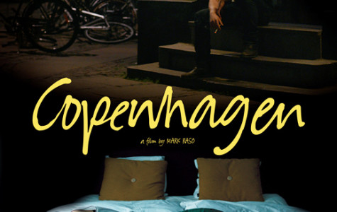 Movie review: Copenhagen