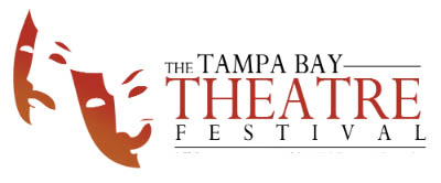 Tampa's first Theatre Festival