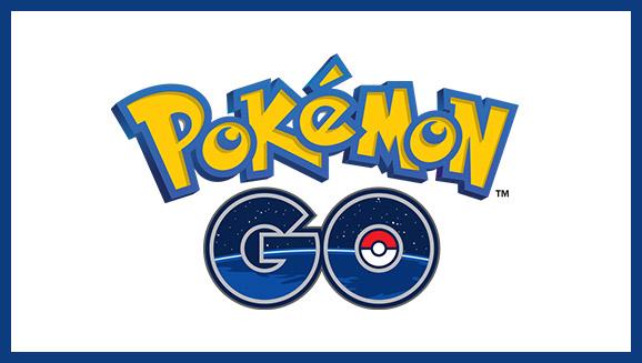Pokémon Go: A New Game Adventure