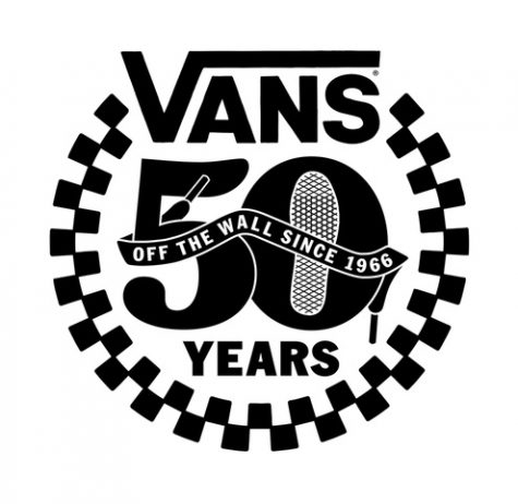 "Vans: 50 Years of ""Off The Wall"""