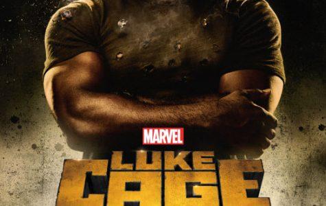 Luke Cage (Netflix Review)