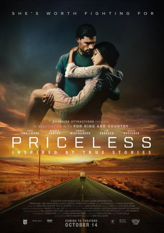 Priceless+Movie+Review