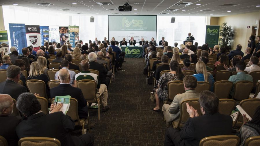 USF+and+partner+colleges+launch+Fuse+program+