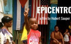 'Epicentro': Philosophy Through the Eyes of Cuban Children
