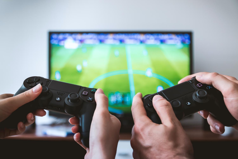 The rise of E-Sports amid COVID-19