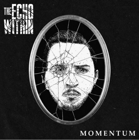 The Echo Within - Momentum